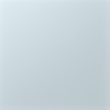 polarium-white