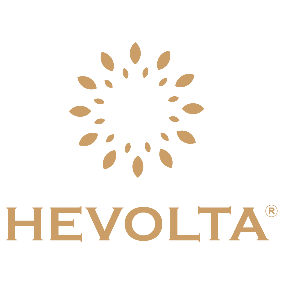 HEVOLTA