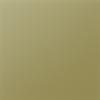 zandium-gold